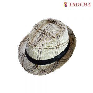 Sombrero Fashion Hats