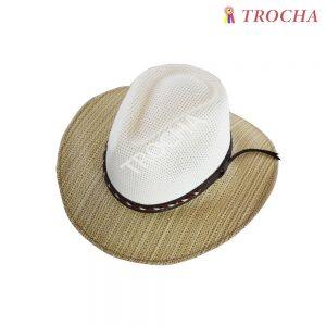 Sombrero Indiana Brisa