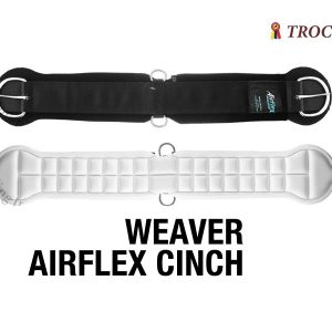 Cincha AirFlex Importada