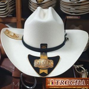 Sombrero Austin Marlboro