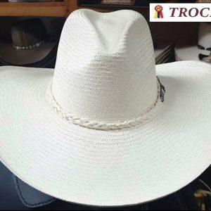Sombrero Aguadeño Alon